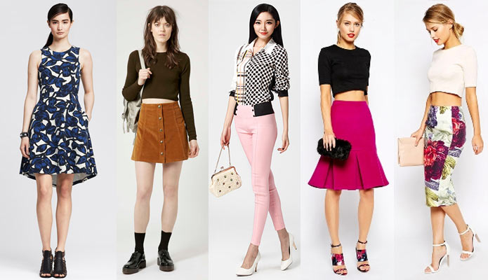 The Best Fashion Tips For Petite Women Zigverve